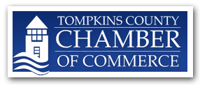 tompkins-chamber-logo